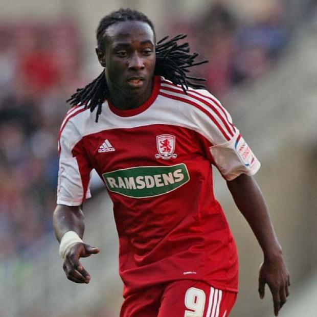 Emnes - missed penalty