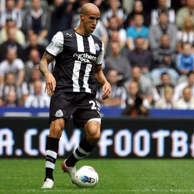 The Advertiser Series: TEAM NEWS: Sheffield Wednesday v Newcastle United