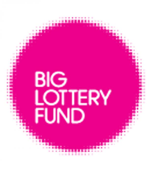 The Advertiser Series: Lottery grant boost for youngsters' wildlife area scheme