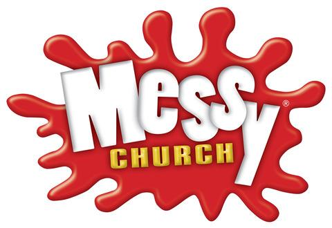 The Advertiser Series: Messy Church