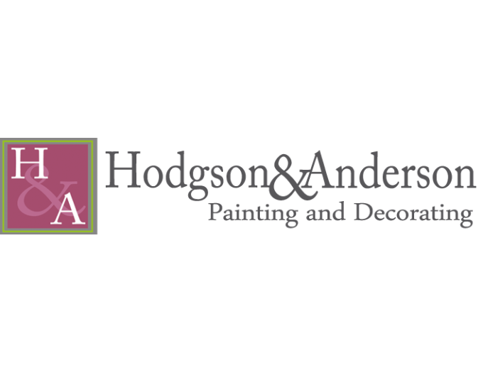 Hodgeson and Anderson