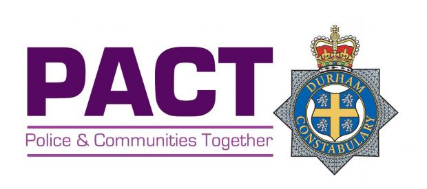 The Advertiser Series: Concerns raised at PACT meeting