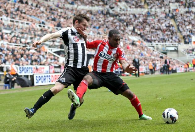 The Advertiser Series: Magpies will be patient in transfer market, as PSG ponder Debuchy move
