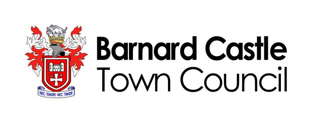 The Advertiser Series: Town councillors question role of Barnard Castle Business Guild