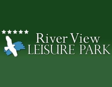 River View Leisure Park