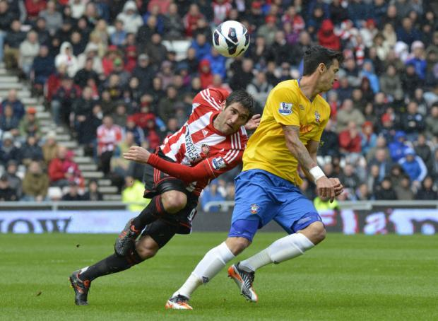The Advertiser Series: Wanted man: Boro face competition from Nottingham Forest for Danny Graham
