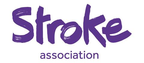 The Advertiser Series: An event is being held in Northallerton to help people struggling with communication following a stroke
