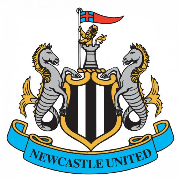 The Advertiser Series: Colback and de Jong make Newcastle debut at Oldham - with Perez on the bench