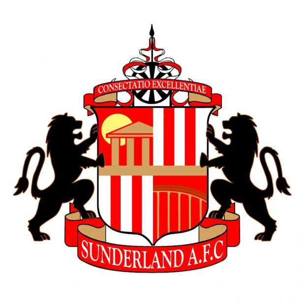 The Advertiser Series: Sunderland youngster extends loan