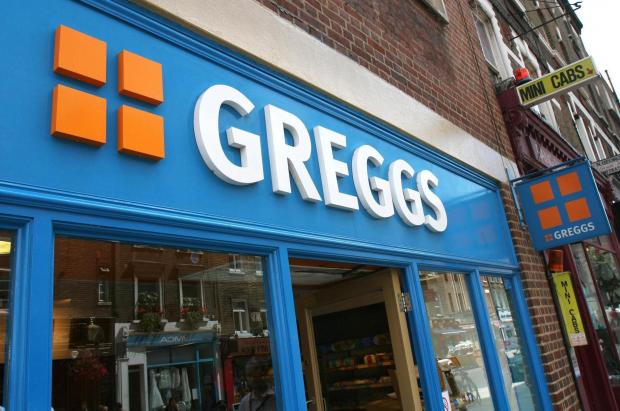 The Advertiser Series: Baker Greggs says it could cut 400 jobs
