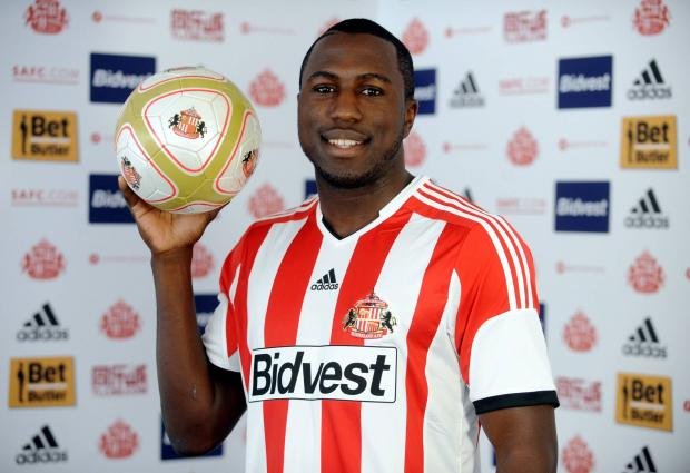 The Advertiser Series: BAD BUY: Jozy Altidore is one of a number of high-profile signings who have failed to live up to their billing at Sunderland