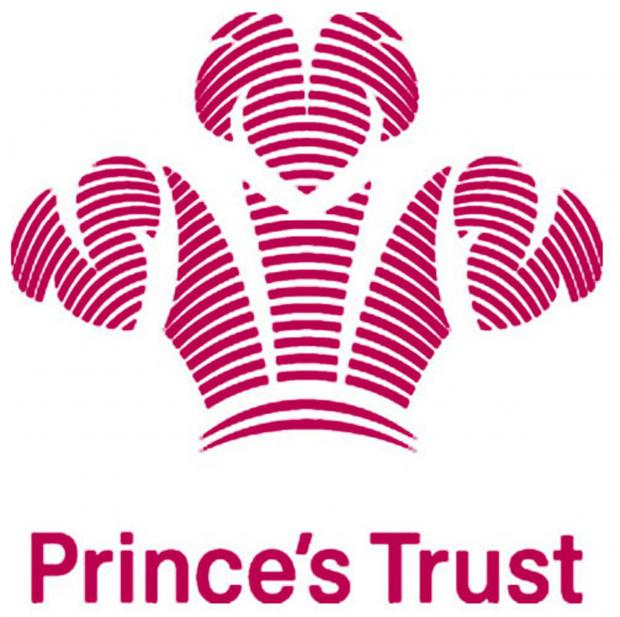 The Advertiser Series: Prince's Trust