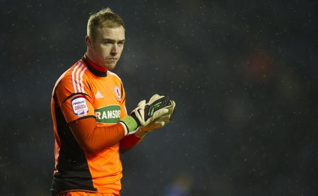 The Advertiser Series: OUT IN THE COLD: Jason Steele will not be recalled despite Tomas Mejias' recent struggles