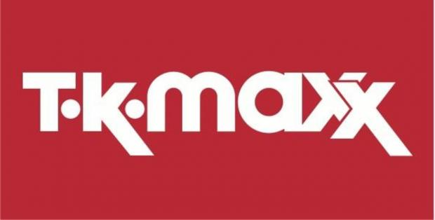 The Advertiser Series: NEW STORE: TK Maxx set to trade in St Helen Auckland