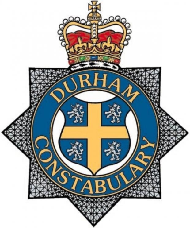 The Advertiser Series: WITNESS APPEAL: Durham Police are looking for help tracing handbag thi