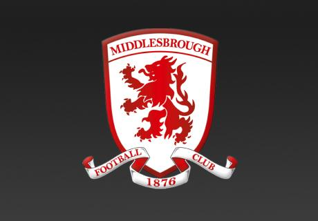 The Advertiser Series: Match Report: Middlesbrough 0 Reading 1