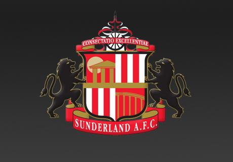 The Advertiser Series: Sunderland comple