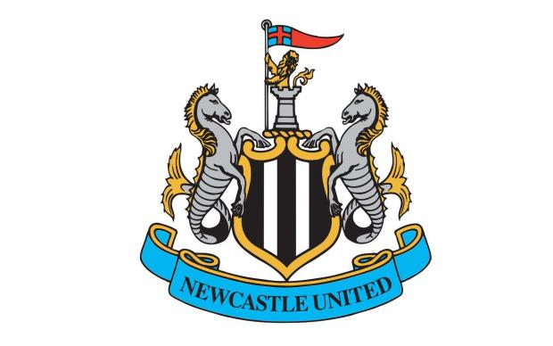The Advertiser Series: Newcastle United