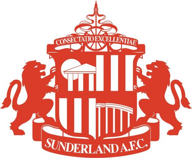 The Advertiser Series: Sunderland Football Club