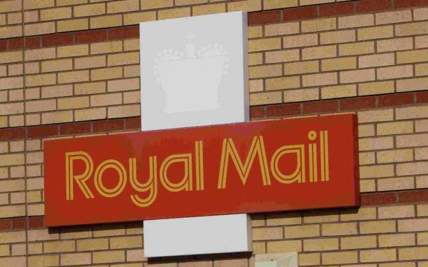 The Advertiser Series: Three months on from privatisation, Royal Mail shares are trading about 70 per cent higher than the original price