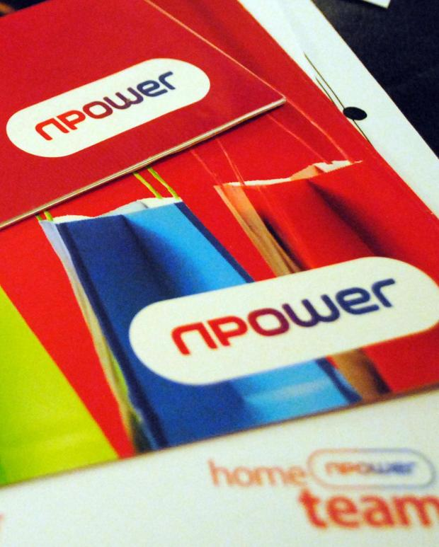 The Advertiser Series: Npower claims high bills result of 'old and draughty' homes