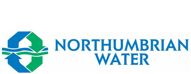 The Advertiser Series: SEWER WORK: Northumbrian Water to start on flood protection work for Shotley Bridge