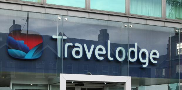 The Advertiser Series: Travelodge will create 1,000 new jobs in a major expansion