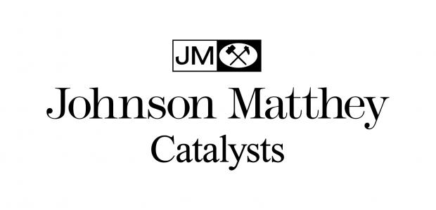 The Advertiser Series: Johnson Matthey has revealed strong third-quarter results