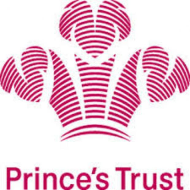 The Advertiser Series: NEW COURSE: Young volunteers encouraged to sign up to Prince's Trust course