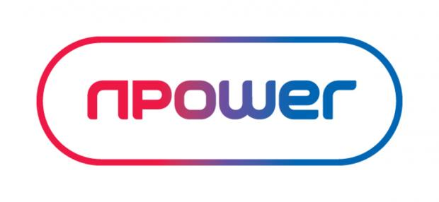 The Advertiser Series: npower has completed staff consultation on its proposed restructure