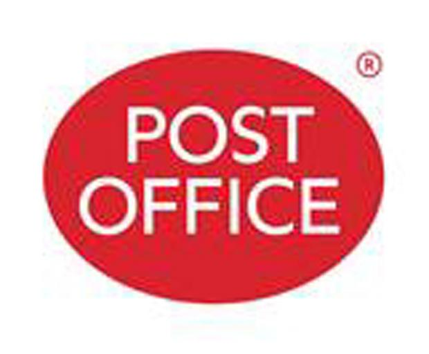 The Advertiser Series: Village Post Office refurbishment will lead to seven day service