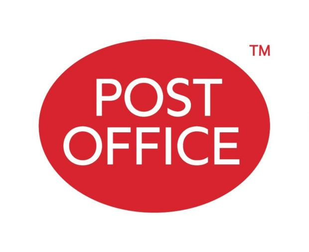 The Advertiser Series: Witton Gilbert's Post Office on the move