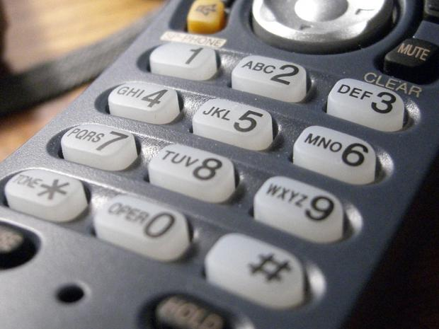 The Advertiser Series: NEW NUMBER: Darlington Borough Council is introducing a new 0845 number for people wanting to make bill payments