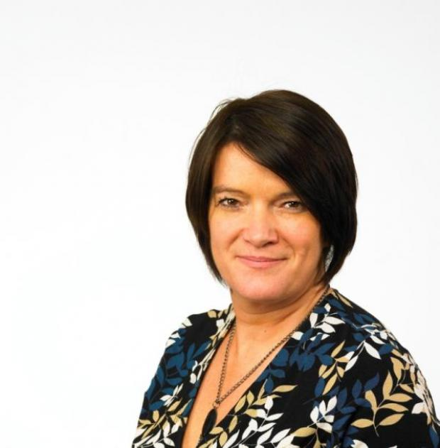 The Advertiser Series: Linda Farish, Head of Recovery & Insolvency at RMT