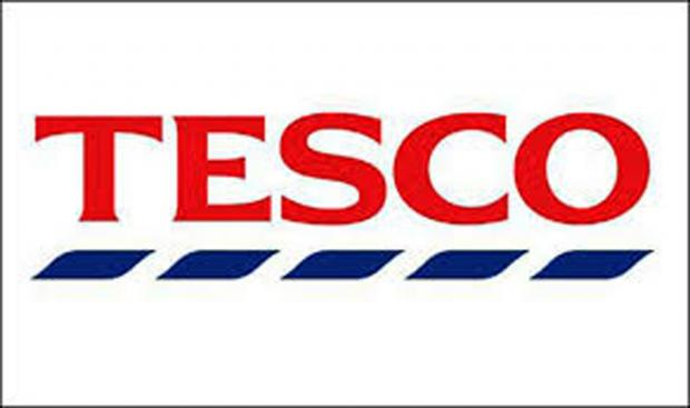 The Advertiser Series: Tesco staff invite shoppers to join them for fundraising dance