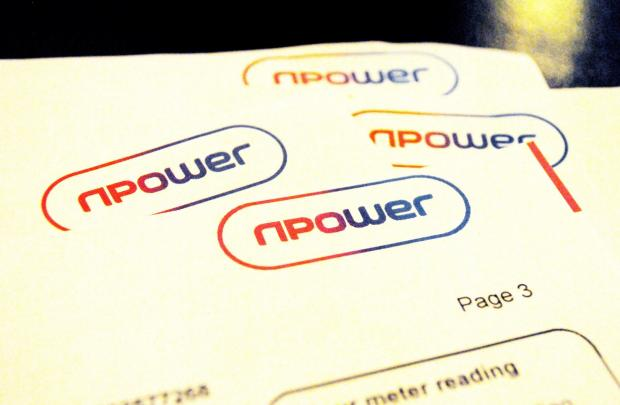 The Advertiser Series: Npower is shifting 40 jobs to the North-East from the West Midlands
