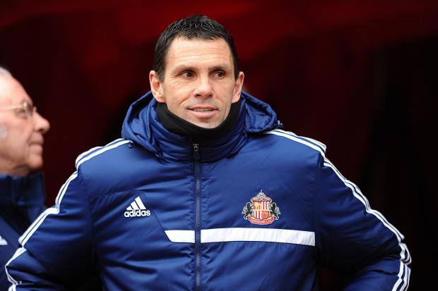 The Advertiser Series: Sunderland manager Gus Poyet may need to make further additions to his squad to avoid another relegation scrap