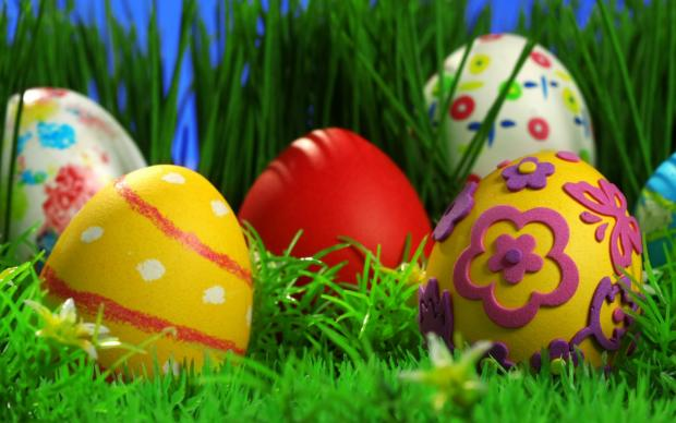 The Advertiser Series: Easter fun to be had at Firthmoor