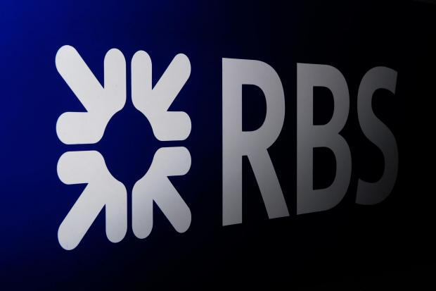 The Advertiser Series: RBS to axe 30,000 jobs as part of plans to shrink bailed-out bank