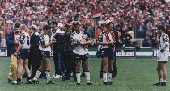 The Advertiser Series: WEMBLEY MEMORIES: Sunderland's last appearance in a Wembley final saw them lose to Liverpool in the FA Cup final in 1992