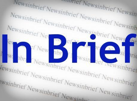 The Advertiser Series: News in brief