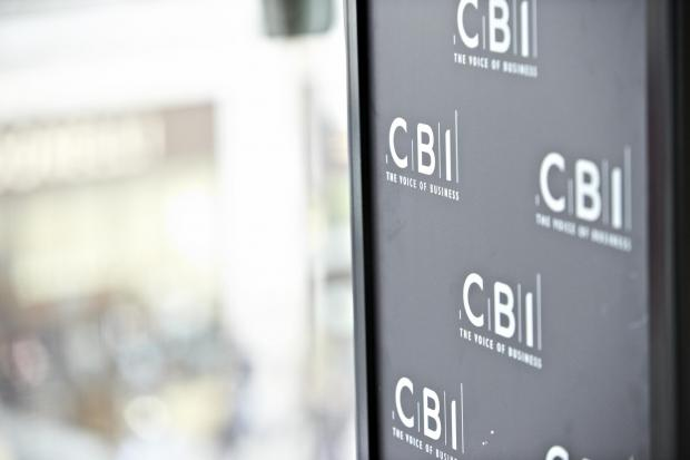 The Advertiser Series: There is a shameful gender gap in science and technology, says the CBI