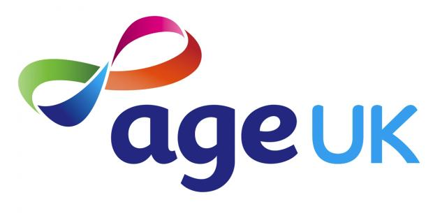 The Advertiser Series: LUNCH CLUB: Age UK Darlington is holding a monthly lunch club