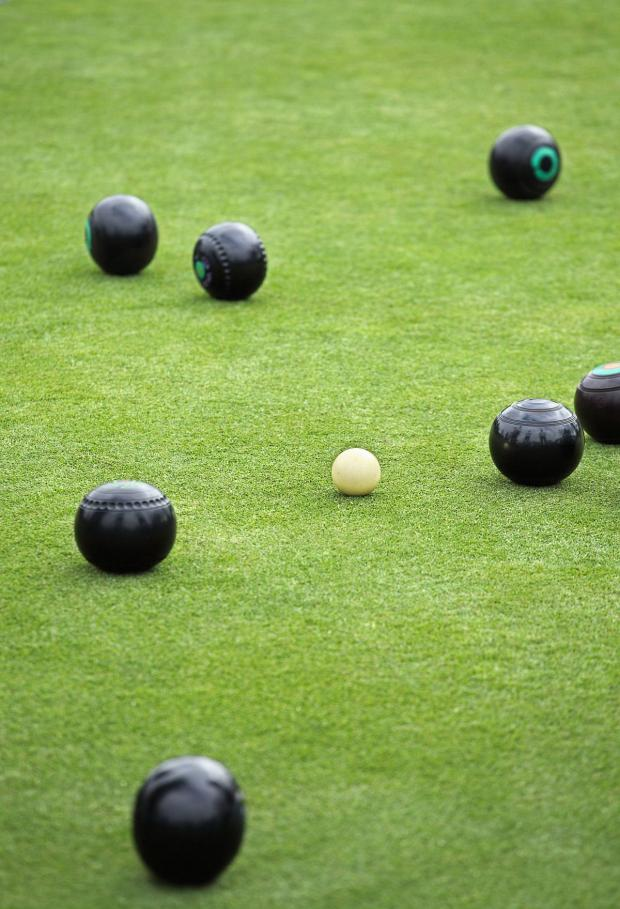 The Advertiser Series: GREEN GIANT: South Park Bowls Club is encouraging new members to join