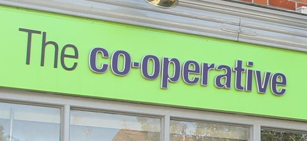 "The Advertiser Series: Co-op Group announces ""disastrous"" £2.5bn losses"