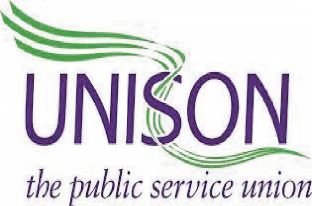The Advertiser Series: TRADE union members are to express their concerns over pay cuts and changes to working practices ahead of a meeting tonight (Tuesday, April 29).