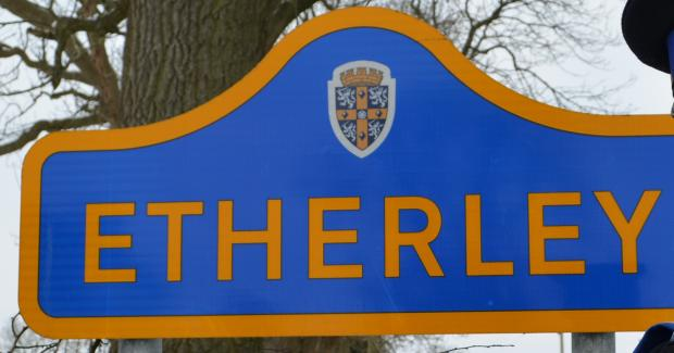 The Advertiser Series: Etherley Parish Council chairman under fire over leaflet