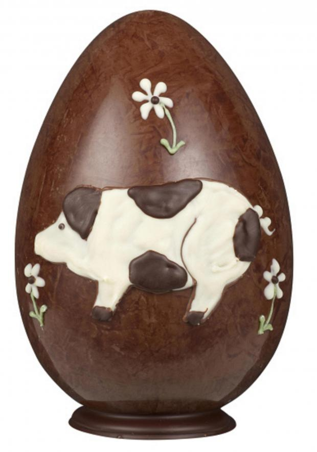 The Advertiser Series: Entries sought for competition to decorate Easter eggs
