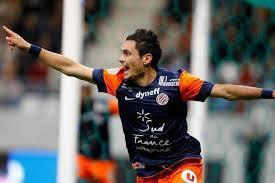 The Advertiser Series: IN DEMAND: Newcastle target Remy Cabella will be allowed to leave Montpellier this summer