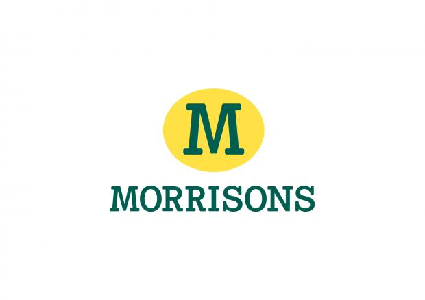 The Advertiser Series: Morrisons unveils 4.2% sales slump